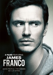 James Franco Collection
