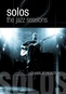Charlie Hunter: Solos The Jazz Sessions