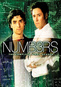 Numb3rs: The Complete First Season