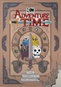 Adventure Time: The Complete Series