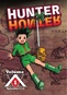 Hunter X Hunter: Collection 1