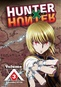 Hunter X Hunter: Collection 3
