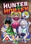 Hunter X Hunter: Collection 4