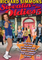 Richard Simmons: Sweatin' To The Oldies Volume 5 - Love Yourself & Win